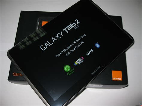 Samsung Tab 1 Tabloid Pulsa vendo tablet samsung galaxy tab 2 10 1 pulgadas 3g