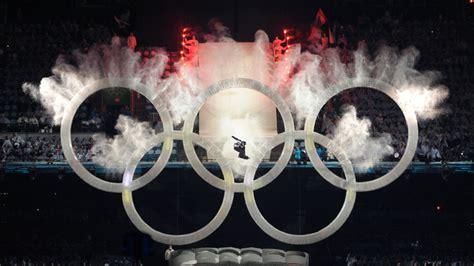 wann sind die olympischen winterspiele olympische spiele vancouver 2010 xc ski de