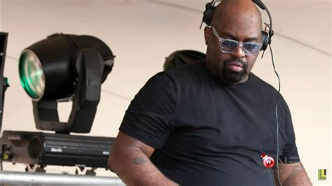 Frankie Knuckles And The Roots Of House Music Documentary Rhythm Travels