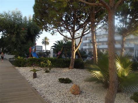 apartments sal rossa apartamentos sal rossa ibiza updated 2017 hotel reviews