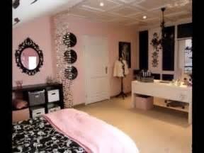 marilyn bedroom decorations marilyn monroe bedroom decor yahoo answers