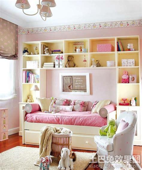 17岁的女孩的房间设计 10岁女孩的房间图片 女孩的房间图片 女孩的房间 女孩的房间装饰 17岁的女孩的 小龙文挡网