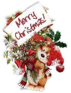 merry christmas graphics merry christmas  glitters glitter graphics  myspace