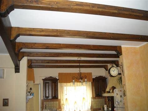 rivestimento tetto in legno rivestimento sottotetto gagliano legnami bagheria palermo