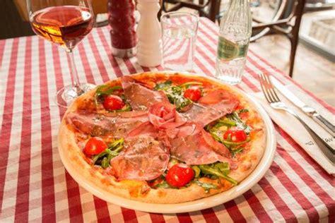 a tavola pizza die 10 besten italienischen restaurants in frankfurt am
