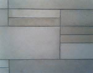 hand cast concrete tiles paloform