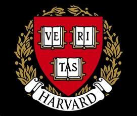 Meaning Of Logo Harvard Logo Harvard Symbol Meaning History And Evolution