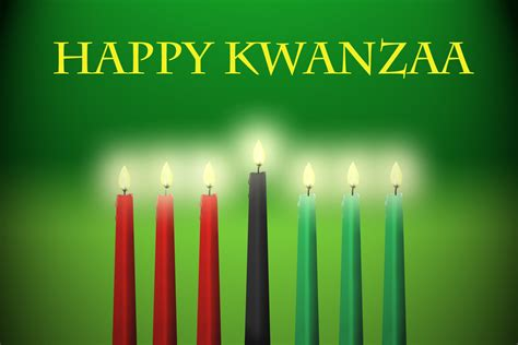 kwanzaa day five