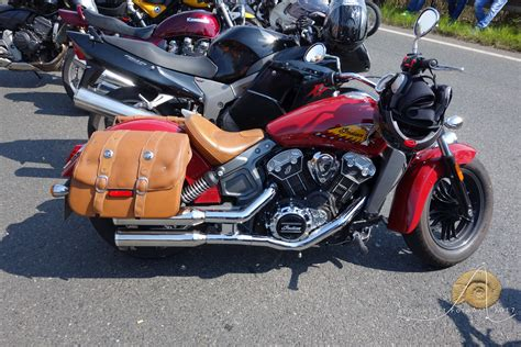 Motorradtreffen Franken galerie motorradtreffen in der m 252 nchener stra 223 e