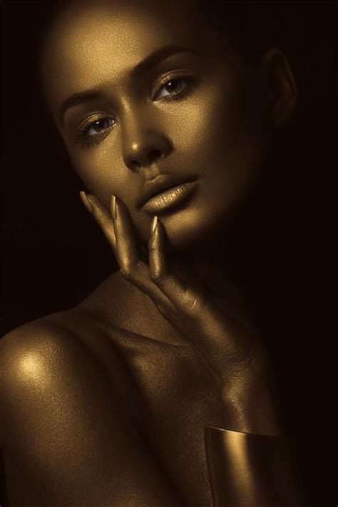 Professional Portrait Photography by 17 Best Images About Portrait On Bohemian