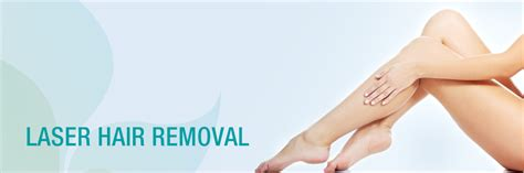 laser hair removal department of dermatology laser hair removal or reduction in delhi noida mumbai