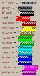 colorblind safe colors websafe colors safe for colorblind