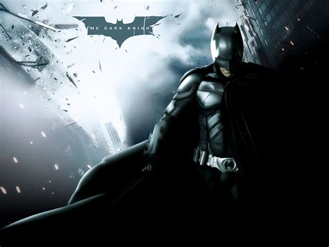 Free The Dark Knight Wallpaper Hd Resolution at Movies