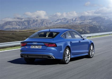 Audi Model Numbers by Audi To Double Number Of Rs Models In Next 18 Months