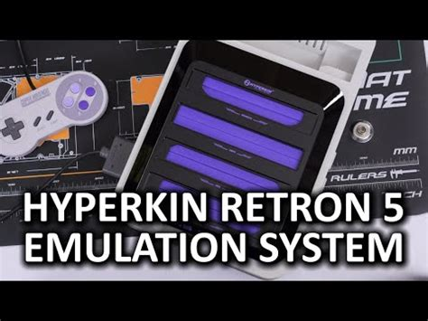 Gamis Svj 5 hyperkin retron 5 system emulate your favourite