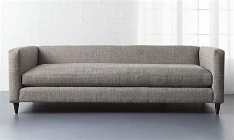small sectional sofa toronto small sectional sofa toronto toronto small sofa