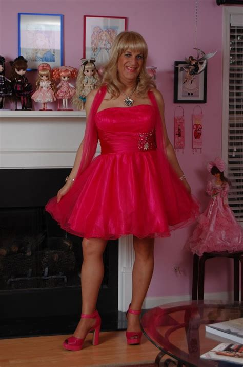 beautiful crossdresser party dress 338 best images about crossdressers transvestite etc on