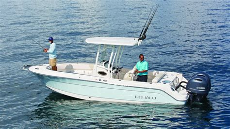 robalo boats photos 2018 robalo r242 pictures photos wallpapers top speed