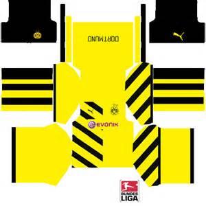 Dream League Soccer 2016 Kits Euro Cup 2016 Edition Dream League » Ideas Home Design