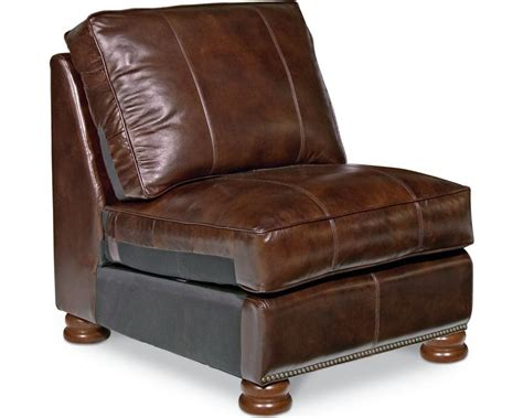 thomasville benjamin leather sofa benjamin sectional leather thomasville furniture