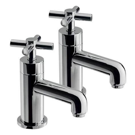 prezzi rubinetti rubinetti impianti idraulici arredo bagno rubinetti