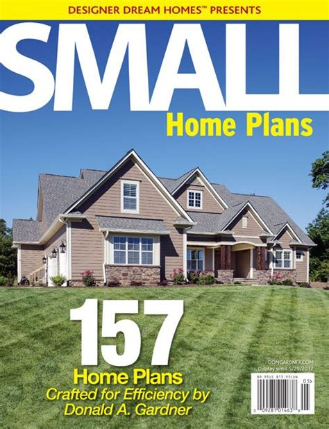 home plan magazines 244 best small home plans images on pinterest small