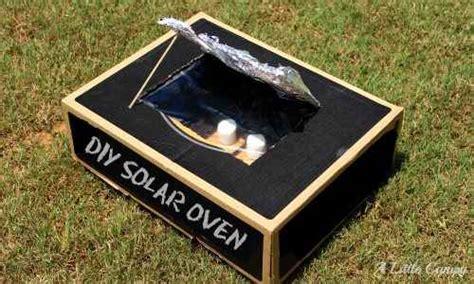 diy solar cooker 8 best solar cooker meal recipes