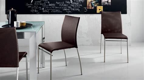 sedie cucina scavolini sedie avenue scavolini sito ufficiale italia