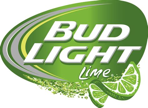 When Was Bud Light Introduced by Bud Light Lime St Louis Happy Hour Events