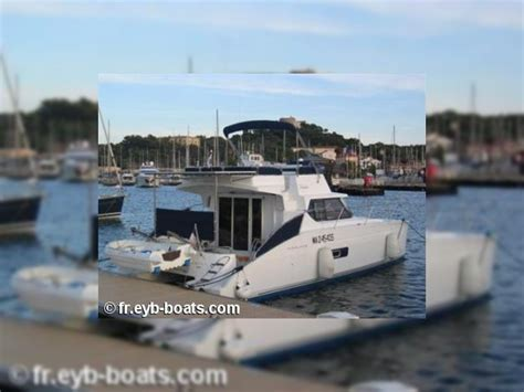 used boats for sale highland fountaine pajot highland 35 for sale daily boats buy