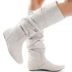 winter boots lifestuffs