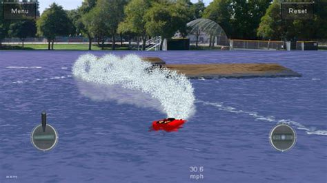 rc boat games absolute rc boat sim v2 36 frenzy android games and apps