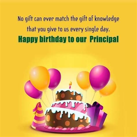 Happy Birthday Becks Our Gifts For You by Best Scam Phrases And Sayings Segerios