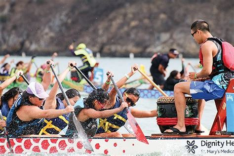 dragon boat festival 2017 bay area fall arts 2017 our picks for the best events of the fall