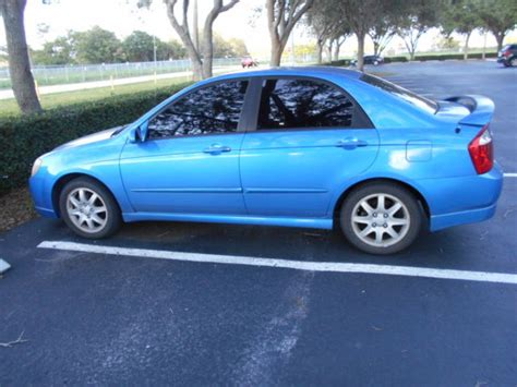 buy car manuals 2006 kia spectra5 security system service manual 2006 kia spectra service manal 2006 kia spectra spectra5 4dr wagon w manual