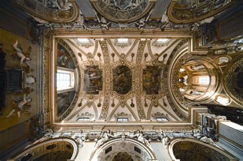 orari cupola san pietro chiesa di san pietro in valle orario invernale e mostra
