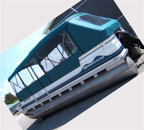 small boat enclosures pontoon boat enclosures pontoon boat enclosures edith