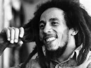 can marley i shot the sheriff by bob marley easy guitar song for