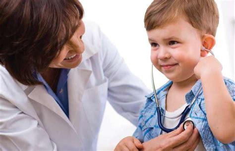 weight management pediatrics pediatric ehr pediatric emr software