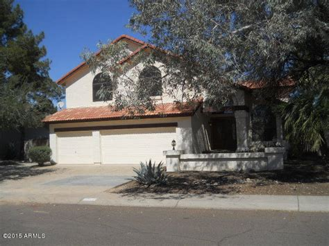 houses for sale in tempe az 85283 houses for sale 85283 foreclosures search for reo houses and bank owned homes