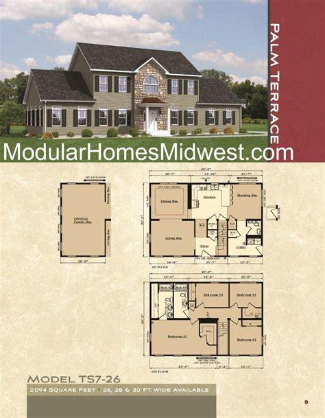 modular home plans nc 2 story modular home floor plans nc escortsea