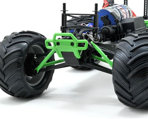 traxxas grave digger rc monster document moved
