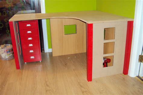 Diy Corner Computer Desk Design Plans Wooden Pdf Kitchen Diy Corner Computer Desk Plans