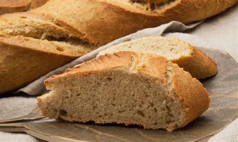 pan casero recetas 8416984123 receta de pan casero argui 241 ano