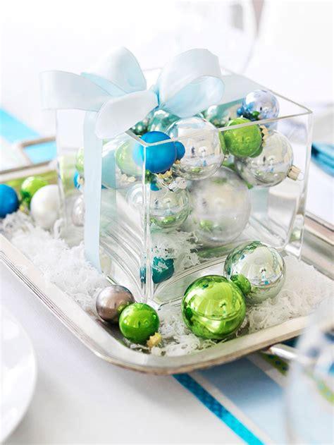 Lime Green Vase Peque 241 Os Arreglos Navide 241 Os