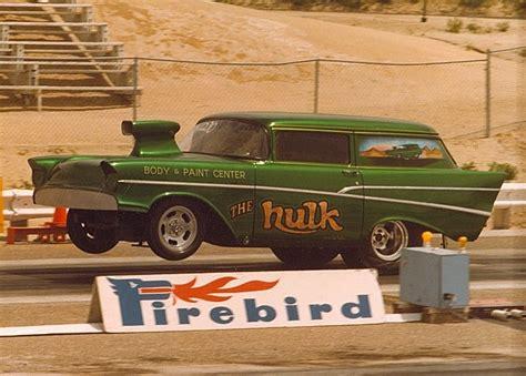 nomad drag car top 240 ideas about cars trucks on pinterest pontiac