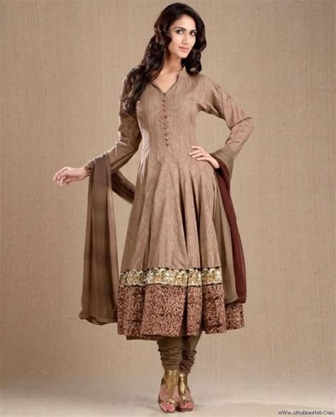design dress pakistani pakistani dresses newest pakistani dresse designs 2013