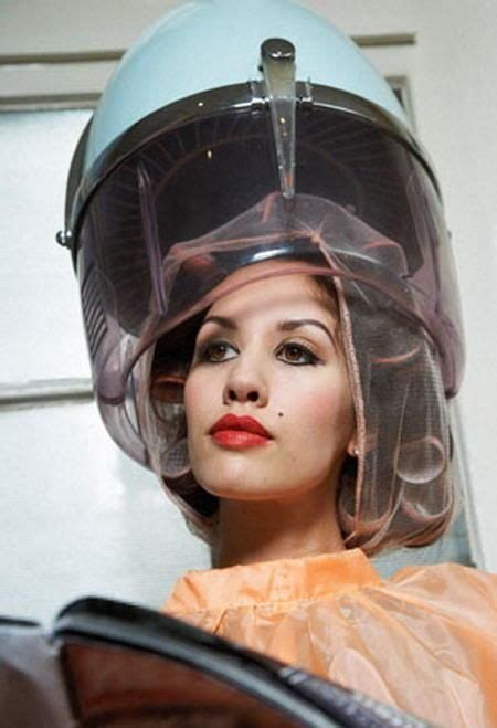 dr besser hair 17 best images about the mind control stock photos on