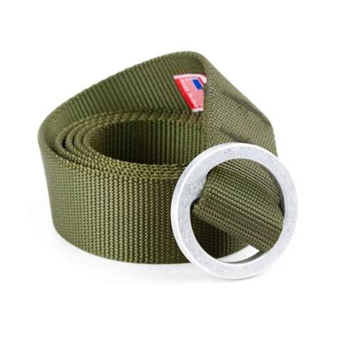 pattern web belts 74 best images about survival chiq on pinterest ford 4x4