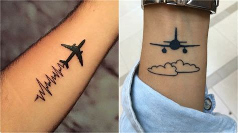 travel tattoo 10 most amazing travel tattoos backpackways